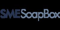 SME Soap Box logo a