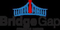 bridgegap logo