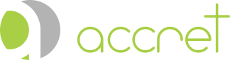 Accret Experience Agency